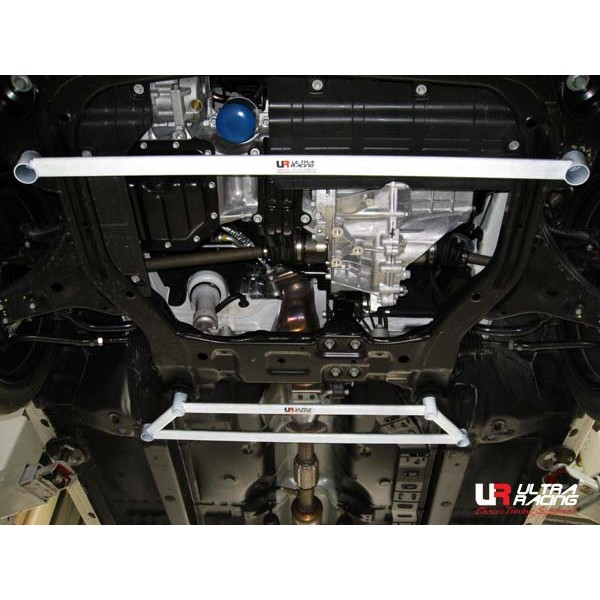 Interior Blower Resistor Fits SKODA SEAT VW AUDI Fabia I Combi Praktik 3252250